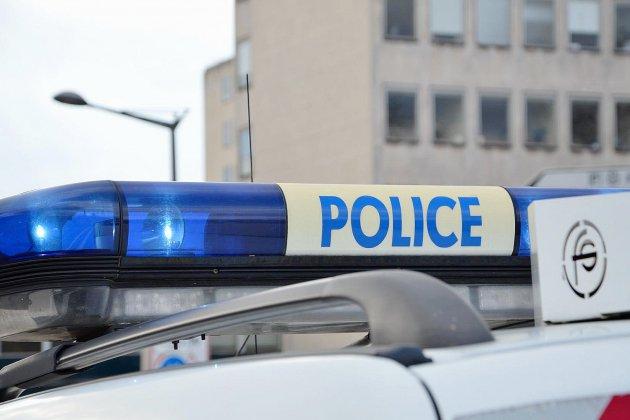 La police nationale lance un appel à témoins après une rixe à Oissel