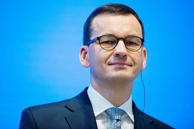 Furieuse d'accusations d'antisémitisme, la Pologne se retire d'un sommet en Israël