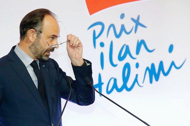"""""""Ça suffit !"""": à l'appel des partis, la France mobilisée contre l'antisémitisme"""