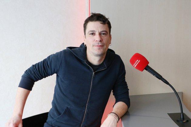 César 2019: deux Rouennais en lice pour la meilleure musique originale