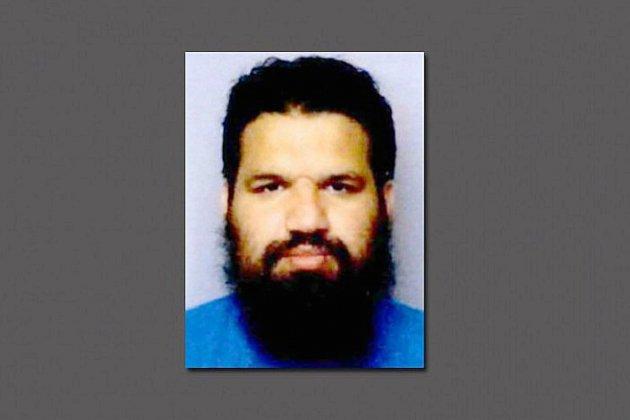 Le djihadiste normand Fabien Clain, voix française de Daesh, a été tué