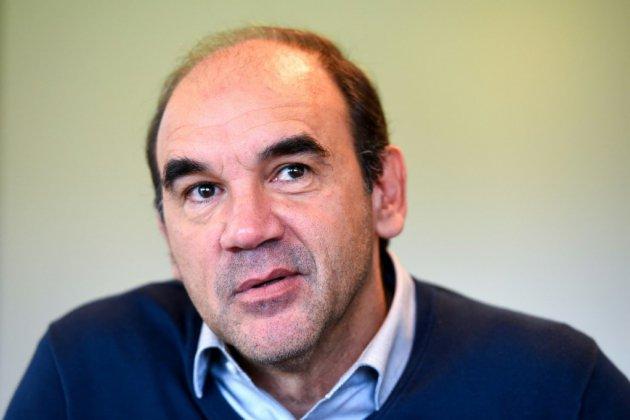 Les Girondins de Bordeaux se séparent du manager Ricardo