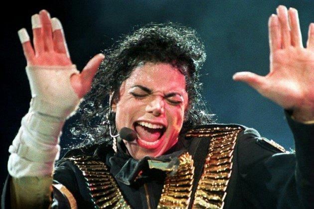 Le ranch de Michael Jackson de nouveau sur le marché... à prix cassé