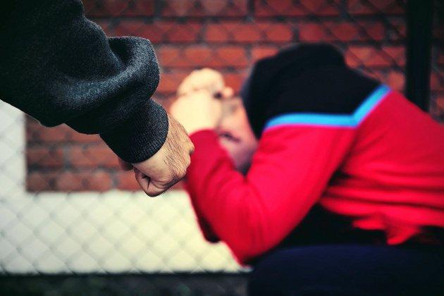 Un couple de Fécamp agresse violemment un Havrais
