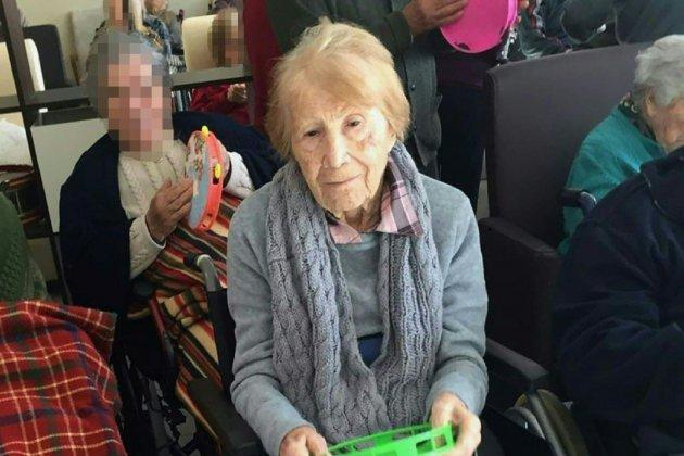 """Espagne: des personnes âgées séquestrées dans une """"maison de l'horreur"""""""