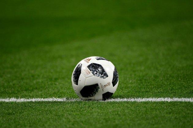 """""""Conseillers"""", """"intermédiaires"""", les agents officieux du monde du foot"""