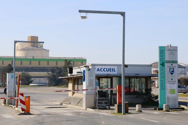 Sucrerie de Cagny : le gouvernement s'empare du dossier