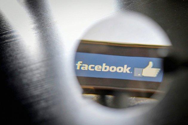 Facebook aux prises avec une panne de grande ampleur
