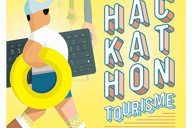 Un hackathon pour moderniser le tourisme dans l'Estuaire de la Seine