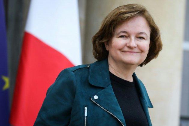 """Européennes: Loiseau """"prend son risque"""" mais doit accélérer sa mue"""