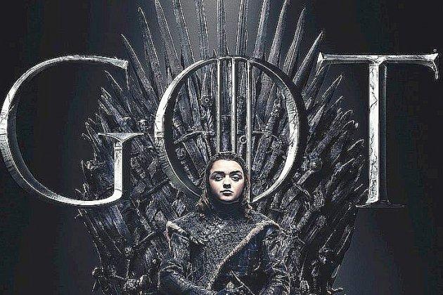Game of Thrones : une ultime saison en direct des Etats-Unis