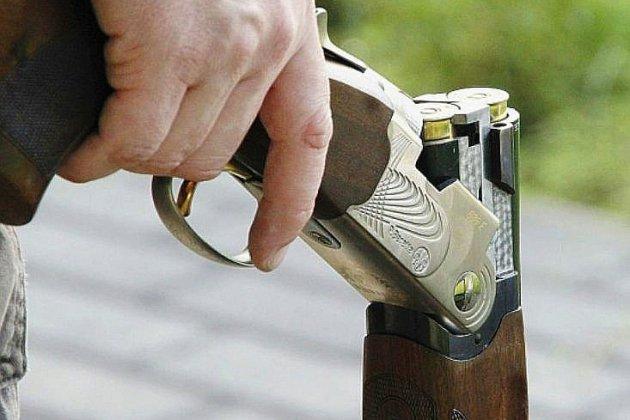 Le Havre: il menace les clients d'un bar avec un fusil