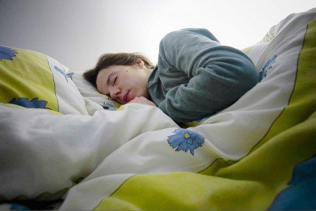 Fécamp: protéger le sommeil des salariés