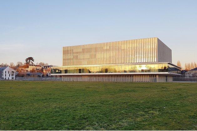 A Caen, six mois à deux ans de prison ferme pour quatre gilets jaunes