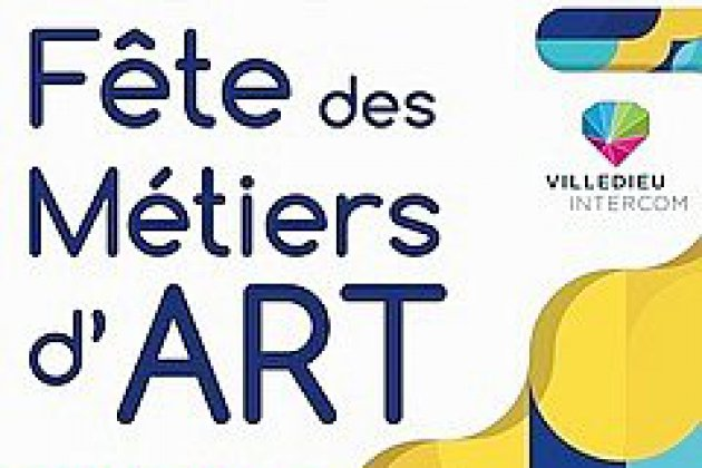L'artisanat d'art à l'honneur à Villedieu-les-Poêles