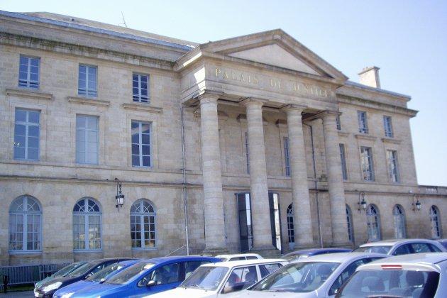 Drame de la route à Bursard: enfin le procès