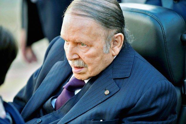 L'Algérie se réveille sans Bouteflika, pour la première fois en 20 ans