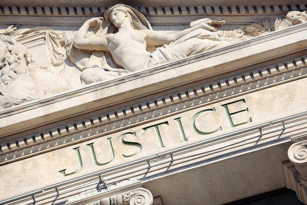 Double meurtre d'Élise et Julien : l'accusé condamné à la prison à perpétuité