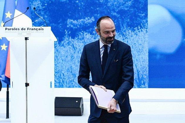 Grand débat: l'heure du bilan, en attendant les décisions de Macron