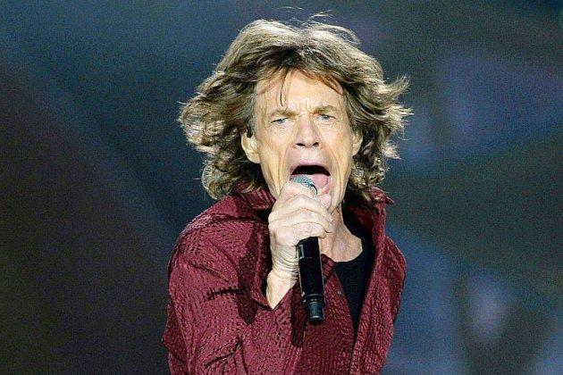 Mick Jagger opéré du cœur par une technique utilisée au CHU de Rouen
