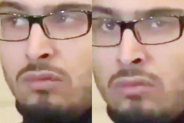 Un meme de Jawad Bendaoud enflamme internet