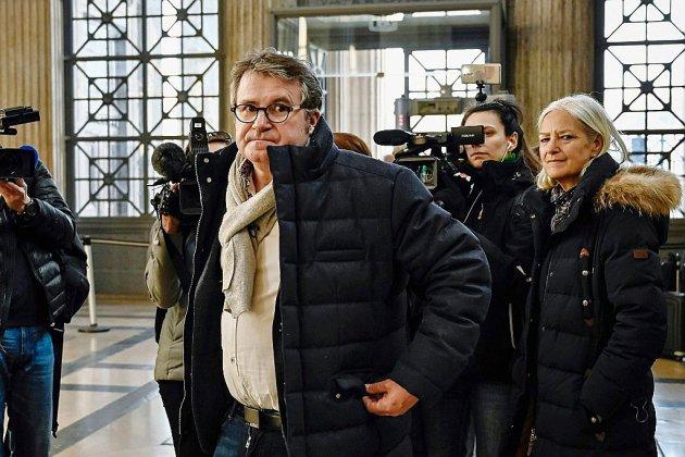 Décision jeudi dans la longue bataille opposant un agriculteur intoxiqué à Monsanto