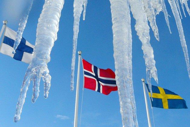Les Finlandais de retour aux urnes après quatre années d'austérité