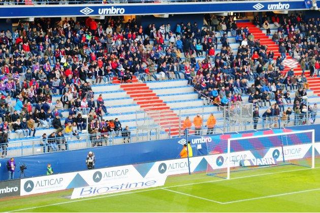 [REPLAY] :Les supporters de Caenet Manu Da CostadeQRM au coeur des débats dans Club Foot