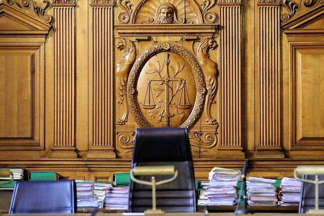 Procès Merah: la perpétuité requise en appel contre le frère du tueur