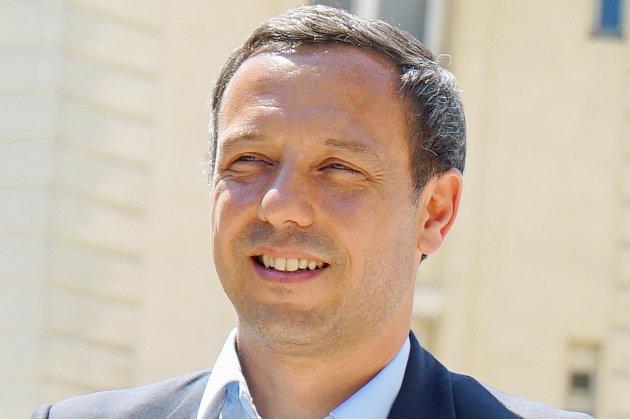 Après la polémique en Seine-Maritime, une mission lancée sur l'adoption