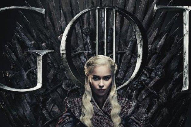 Game Of Thrones : Devinez la fin de la série et gagnez un voyage en Croatie !