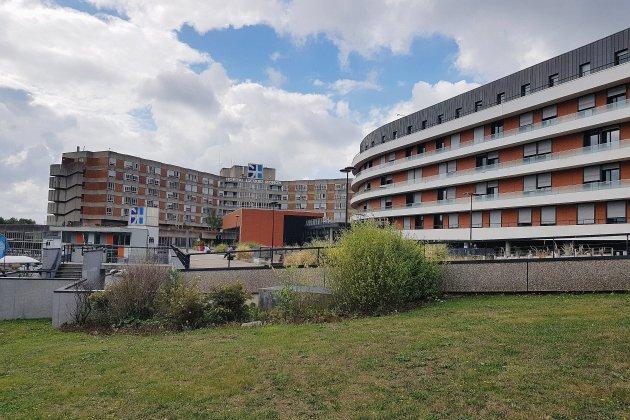 L'hôpital du Havre renforce son partenariat avec le centre Henri Becquerel