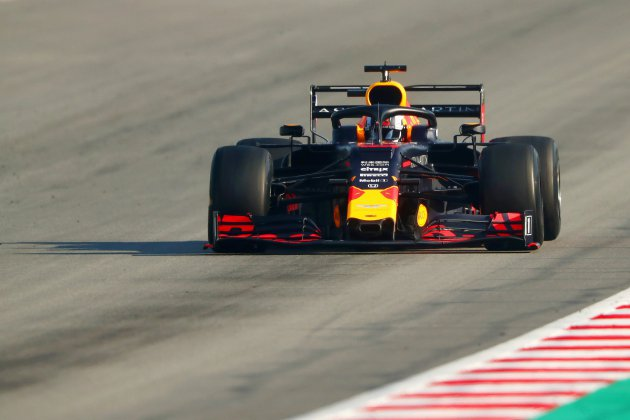 F1: Pierre Gasly abandonne en Azerbaïdjan après une formidable remontée