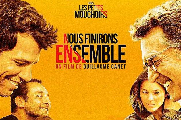 Au cinéma ce mercredi 1er mai 2019:François Cluzet, Marion Cotillard, Gilles Lellouche, Keira Knightley ou encoreJulianne Moore