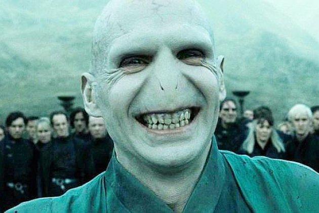 Saga Harry Potter: un des films tourné au château de Fontainebleau!