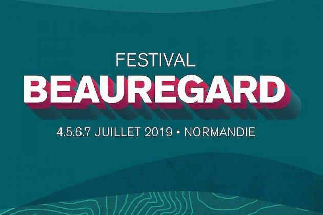 Gagnez 2 pass 4 jours pour le festival Beauregard avec Tendance Ouest