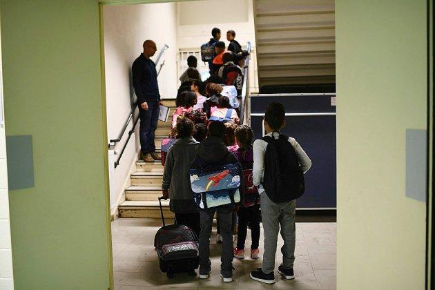 Normandie: quatre territoires retenus pour le label Cités éducatives