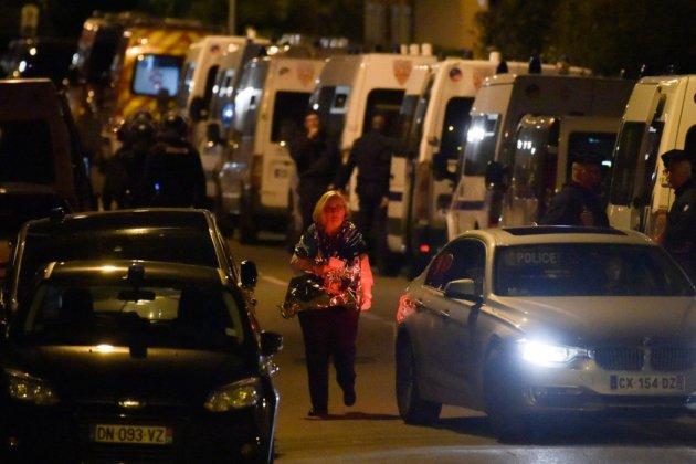 """Blagnac: le preneur d'otages a été """"interpellé"""" annonce Castaner"""
