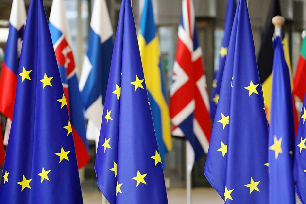 Sommet de Sibiu: l'UE prépare l'après-Brexit et le mercato de ses postes clés