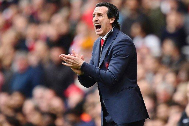 Ligue Europa: Arsenal pour confirmer, Chelsea en ballottage favorable
