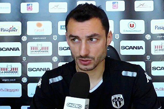 Football (Ligue 1) : Yohann Eudeline, nouveau responsable du recrutement du SM Caen
