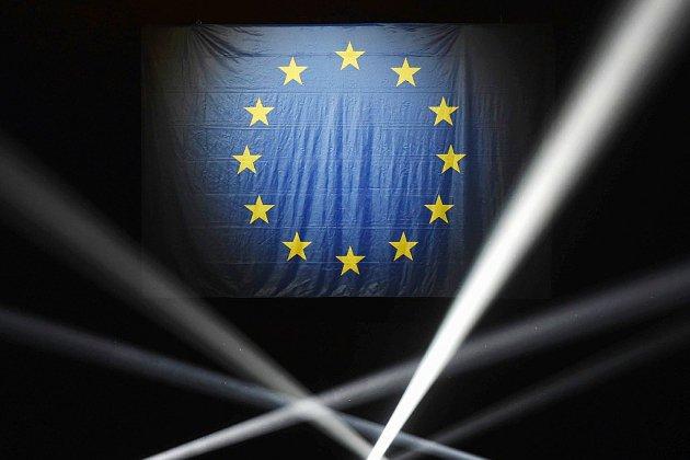 Européennes: coup d'envoi de la campagne officielle