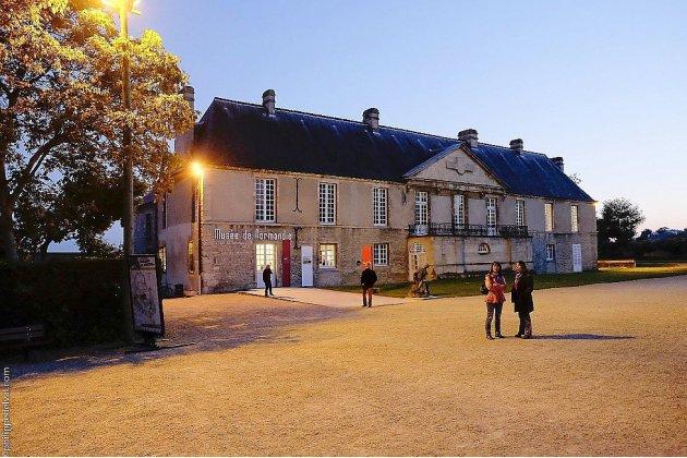 Nuit des musées: que faire dans le Calvados?