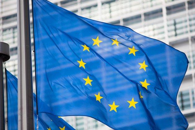 [Notre dossier] Européennes: des Seinomarins au cœur de la campagne