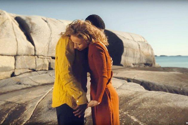 Découvrez Tough Love, le 2ème titre posthume d'Avicii