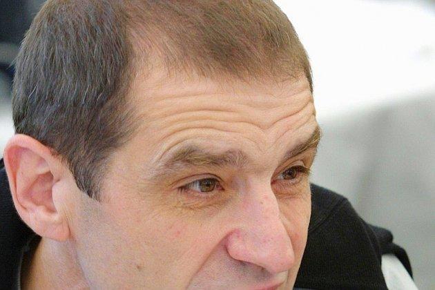 En cavale depuis 16 ans, l'ancien leader de l'ETA Josu Ternera arrêté en France