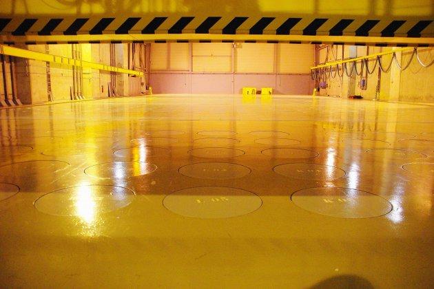 Déchets nucléaires: 6000 conteneurs de plus sur Orano La Hague?