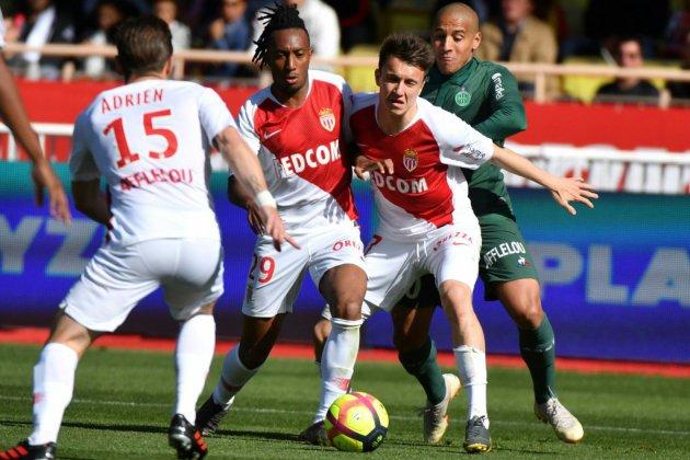 L1: Monaco, le temps de la peur et des crispations