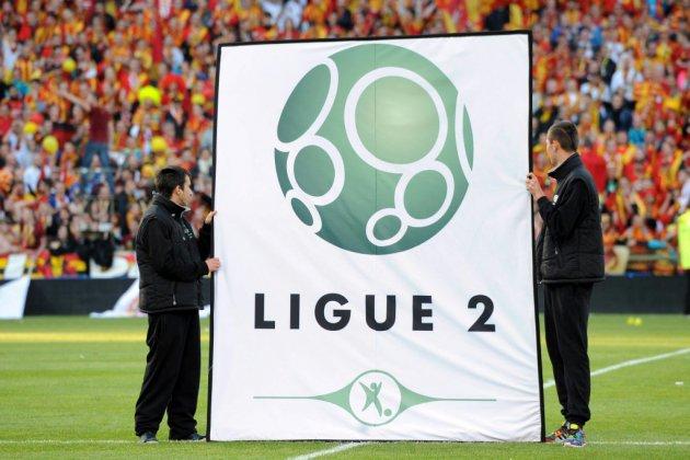 Barrage de L2: Lens écarte le Paris FC et peut rêver de montée