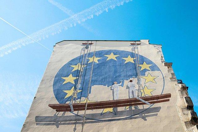 Elections européennes: au tour de l'Irlande et de la République tchèque